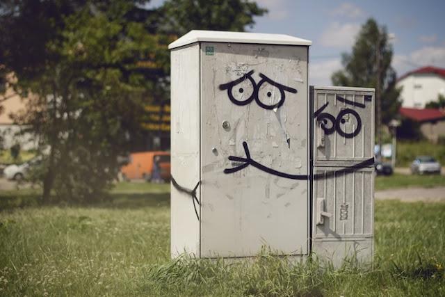 Images insolites - Page 2 Street-Art-in-Olsztyn-Poland.-By-Adam-okuciejewski-1200