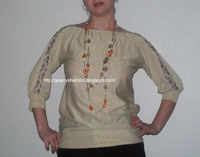 Provocarea I, la croitorie: maleta/ helanca  - Pagina 4 118_0113