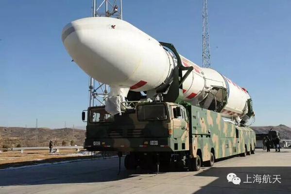 R. P. China - Página 41 China%2Blaunches%2B20%2Bmicro-satellites%2Busing%2BLong%2BMarch%2Brocket%2B2