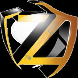 Zemana AntiLogger Free  تأكد من ان ملفاتك الشخصية في امان تام Zemanaantilogger%5B1%5D