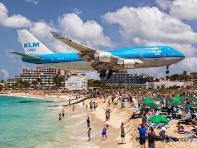 Las 17 playas más increíbles del mundo Playa10