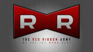 STA: DRAGON BALL MILSIM RAID Red_ribbon_army_wallpaper_by_viffex-d4gzabt