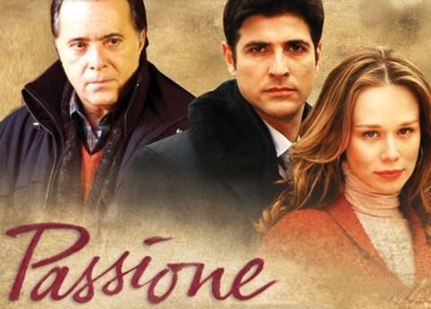 """Telenovela > """"Passione"""" (Brasil) Novela_passione"""
