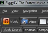 Ziggy TV Pro 4.3 شاهد القنوات الفضائية وحول من اليوتيوب الى ام بي ثري ZiggyTV-thumb%5B1%5D