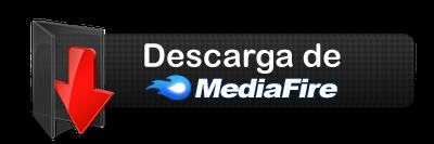 Descargar Pinball Fantasies PSP [Mediafire][Cso] PlantillaDescarga%2BMediafire
