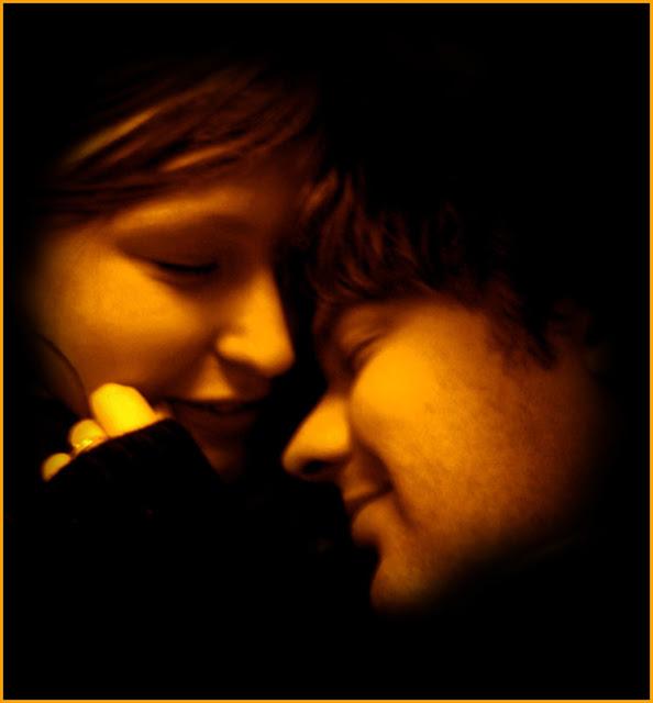 صور حب رومانسية 2013 الجزء الخامس Love_by_evangeliine