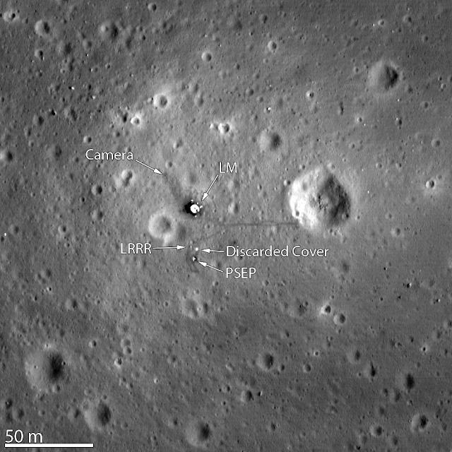 El Hombre llego a la luna en el 69??? - Página 13 Apollo_11