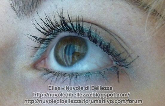 Ondina-Nuvole di Bellezza Make up IPhoto-3