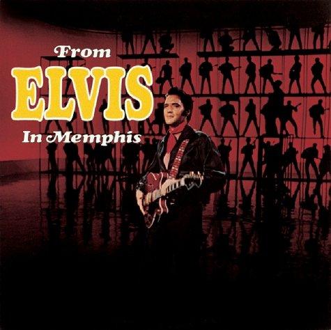 Mi disco favorito - Página 3 Elvis-Presley-From-Elvis-In-Mem-476717