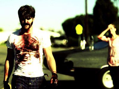 Bellflower [Evan Glodell] BellFlower-film-2