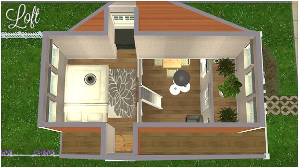 Tiny House - Part 2 TinyHouse2-2