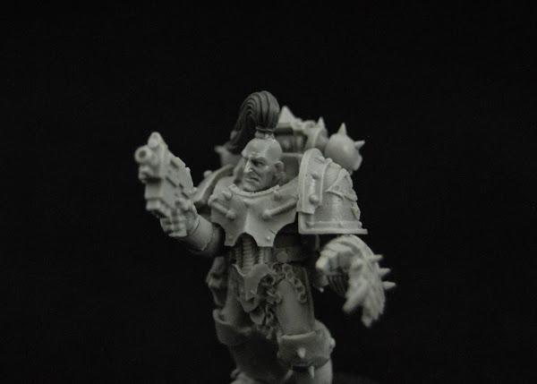Warhammer 30k Sons of Horus  SOH_Command_WIP_11
