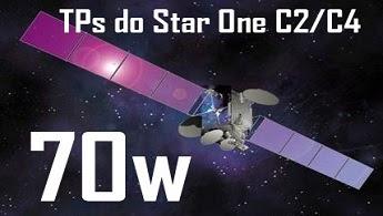 NOVA LISTA DE TPS ATUALIZADA EM STAR ONE C2/C Sem%2Bt%25C3%25ADtulo