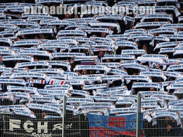 Hansa Rostock - Pagina 2 P1030234