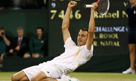 Australian Open 2015 - Pagina 6 Lukas-Rosol-Wimbledon-008