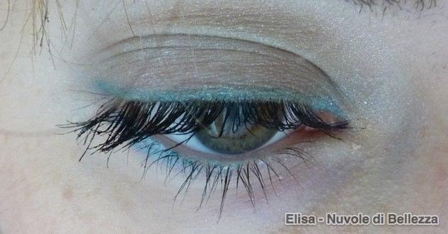 Ondina-Nuvole di Bellezza Make up IPhoto-7