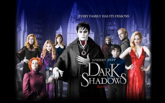 (Dark Shadows 2012)  Dark%2BShadows%2B2