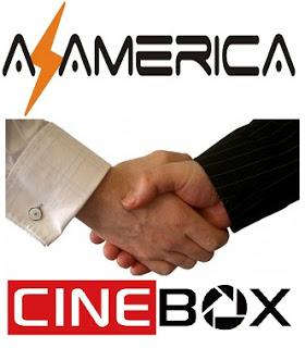PARCERIA AZAMERICA E CINEBOX Aperto_de_maos