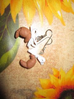 orecchini croissant IMG_0308