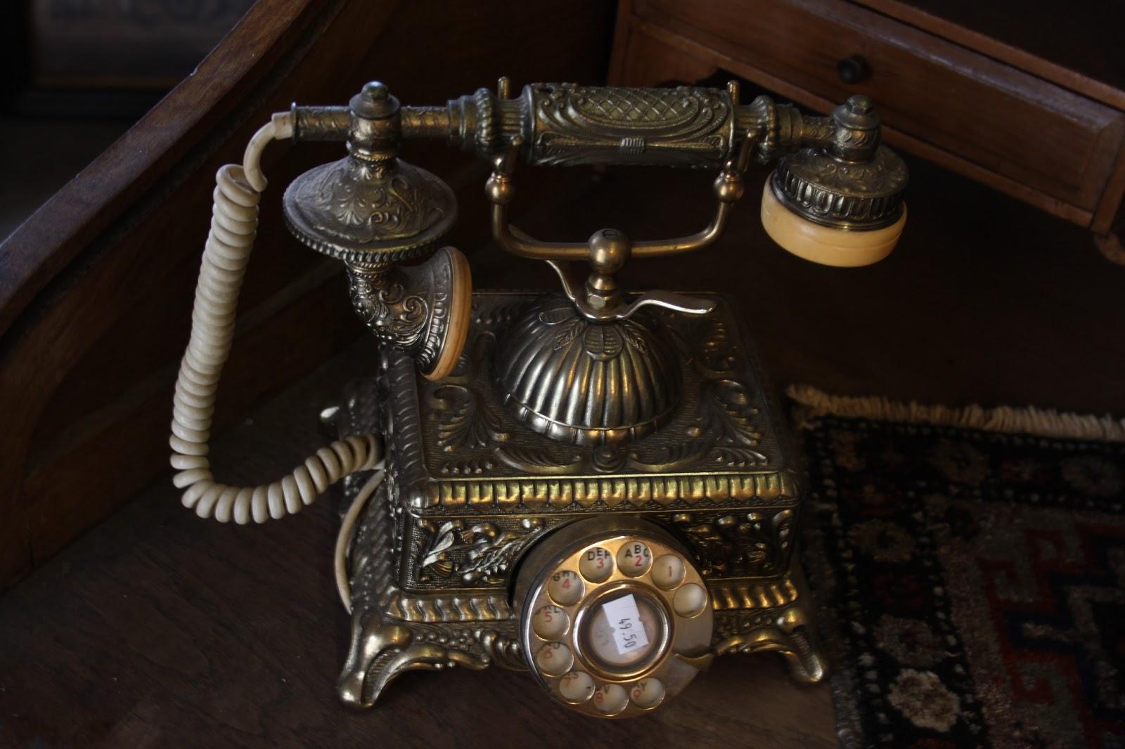 Stari telefoni IMG_0717