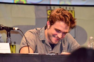 Comic Con 2012 - Página 2 _DSC0313