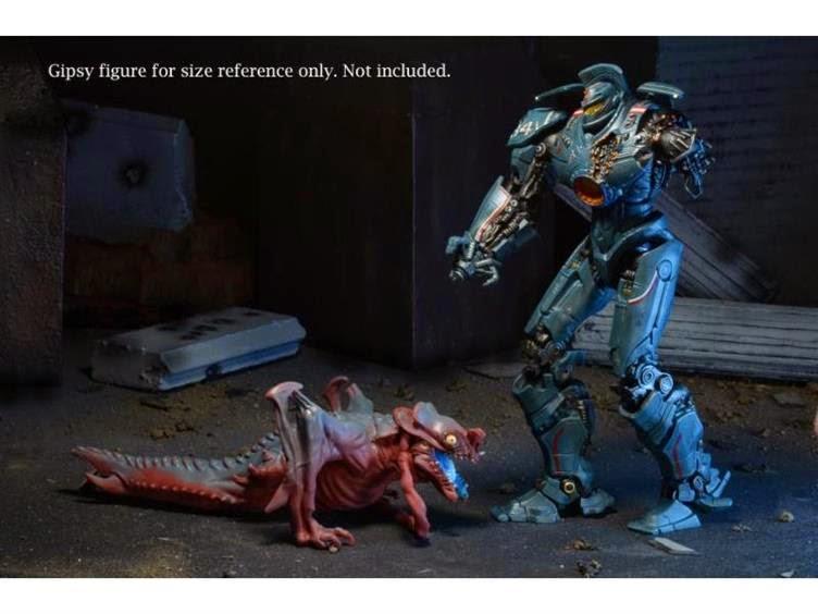 [NECA][Tópico Oficial] Pacific Rim: Jaegers Series 6 - Página 5 NEC12648