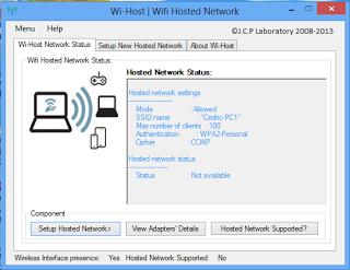 برنامج Wi-Host 1.0.0.0 لبث الانترنت من الكمبيوتر S%5B1%5D