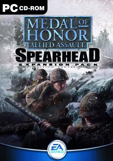 משחקי Medal Of Honor להורדה בלינקים מהירים C5e8ab67bf7173316c1b9432292bae48
