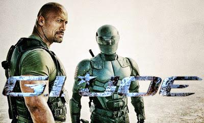 Actualités en Films G.I. Joe - Page 8 GI-JOE-3_SEQUEL_PARAMOUNT_DWAYNE-JOHNSON_