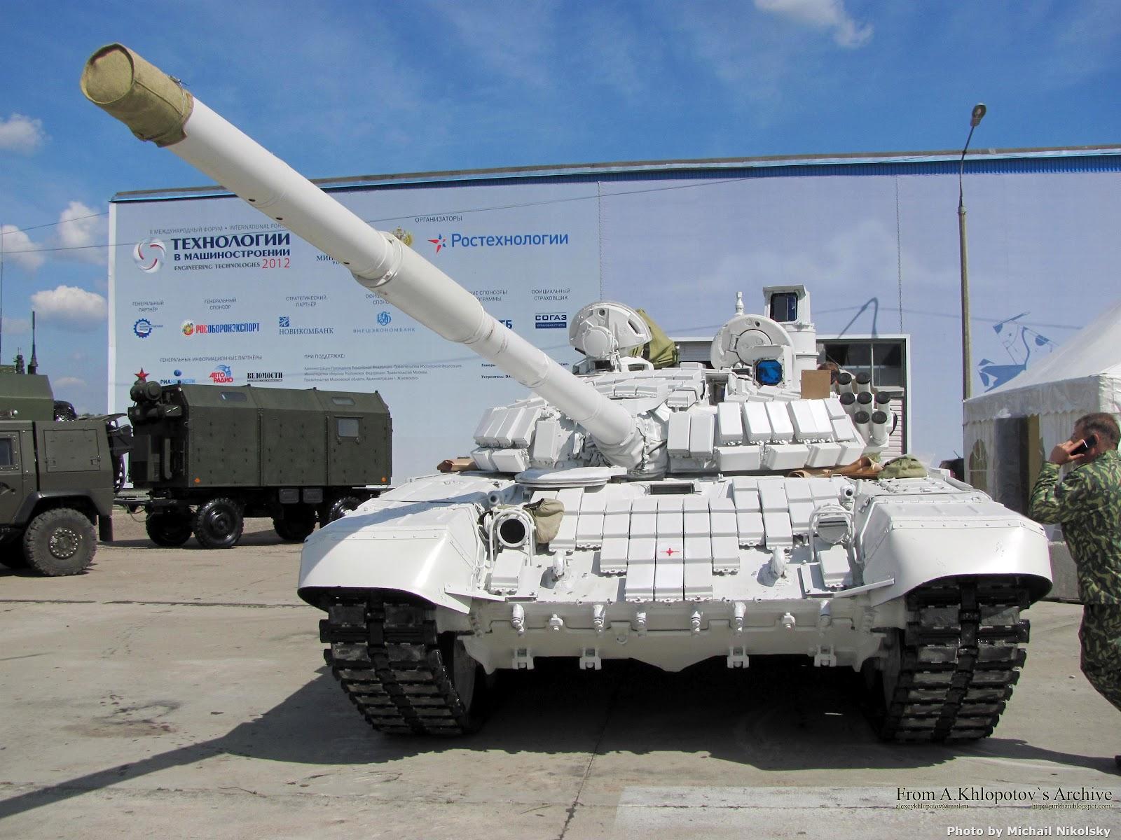 Russia - Nicaragua military deals IMG_0789