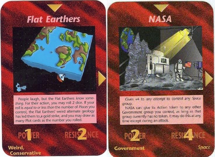 The Always Horizontal Horizon Proves Earth Flat Nasa-flat-earth