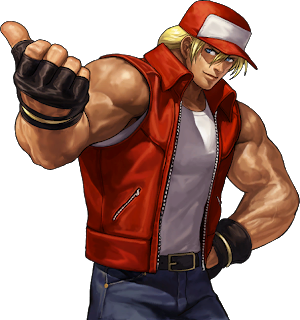 Terry Bogard (Fatal Fury) Discussion Terry-bogard-1winxiii