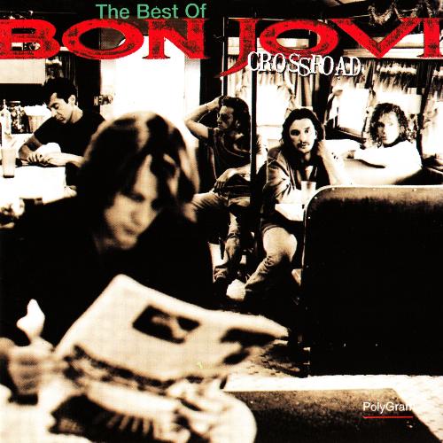 Bon Jovi - Albums Bon_Jovi-Cross_Road_The_Best_Of_500