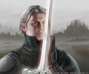 Robert's Rebellion 300px-Ser_Arthur_Dayne_by_henning