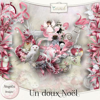 "Angel's Designs MAJ du 17/11/2015- Collection ""Mild Winter"" Preview_undouxnoel_angelsdesigns"