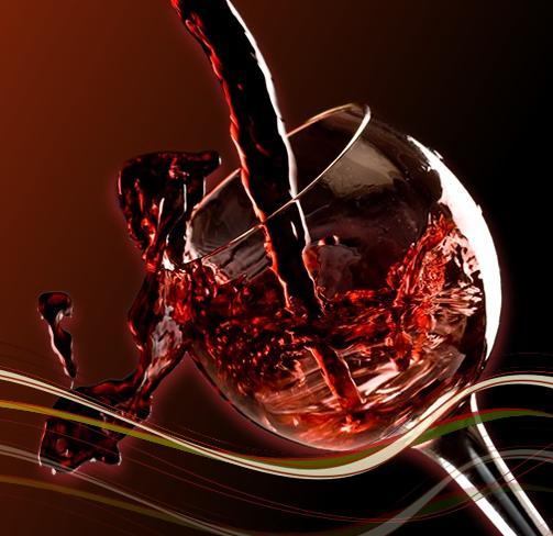Smooth Jazz Vinhos