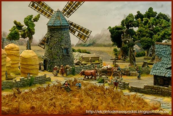 New and Old scenery. - Page 6 Tabletop-World-Concurso-Caminos-Muros-Piedra-tablero-tutorial-modular-warhammer-campo-trigo-Scenery-3-01