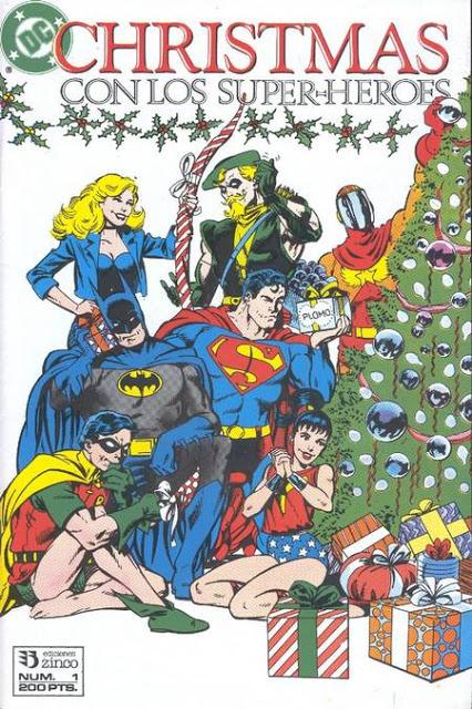Portadas Navideñas - Página 3 Navidadsuperman%25252026
