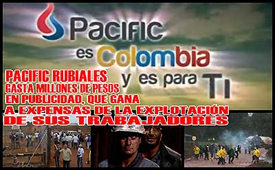 Colombia - Página 30 00_400