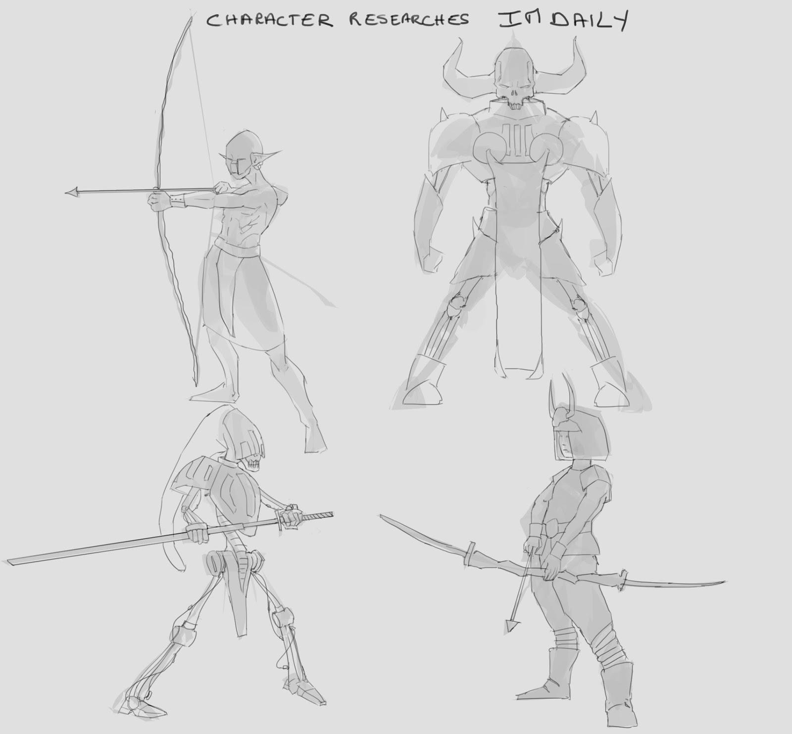 [SPOLYK] - Geometries & sketches 135b