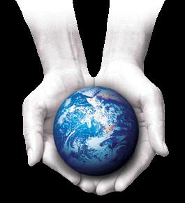 CREATION & MANIFESTATION: LIFE PHYSICS GROUP MANIFEST PRODUCTION OBSERVATION (MPO) ESSAY 1,2&3  Wingmaker-image17