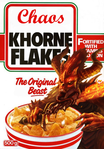 [Flood] Khorne_flakes_by_knyghtos-d4gz4vl