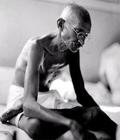 பொன்மொழிகள் Gandhi
