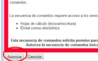Tag google en Educación de Costa Rica Flubaroo06