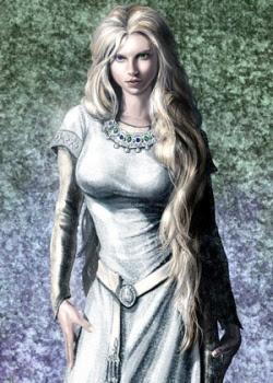 Targaryen Dynasty 250px-Sheria_Seastar