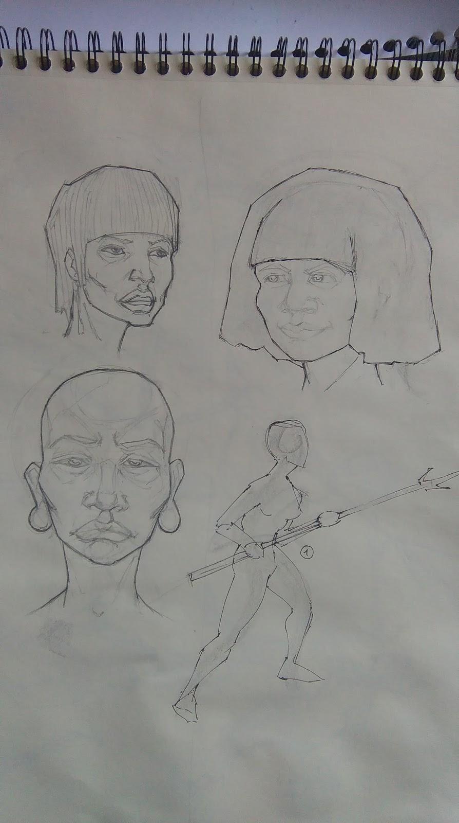 [SPOLYK] - Geometries & sketches IMAG0006