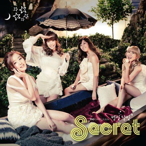 "CONCURSO >> ""The After Rouning Souning + The Countdown"" >> Resultados ronda 1(PAG 9) - Página 2 Secret-Starlight-Moonlight"