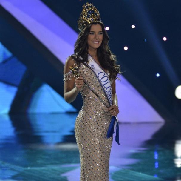 ♔ MISS UNIVERSE® 2014 - Official Thread- Paulina Vega - Colombia ♔ Paulina-Vega-Dieppa-miss-colombia-universe-2014-03