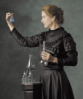 வரலாற்று சிறப்புமிக்க படங்கள் .... - Page 6 Marie_Curie
