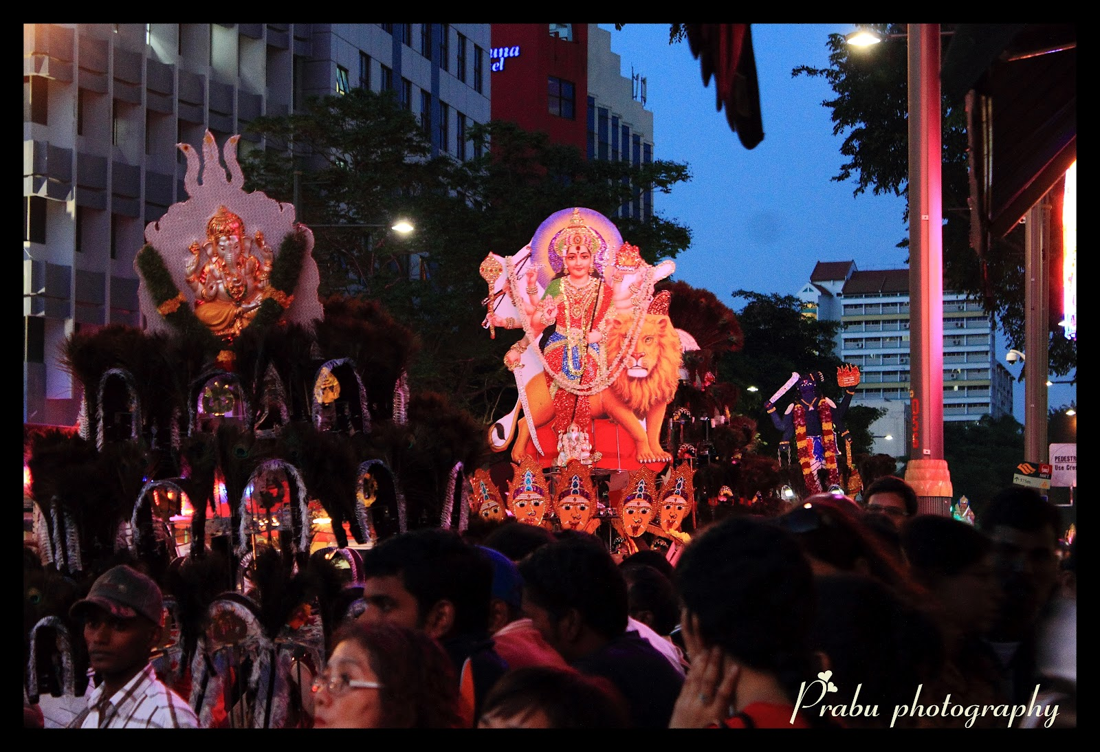 சிங்கப்பூர் தைப்பூசம் 2012 (புகைப்படங்கள்)-பகுதி-1 IMG_5143-1